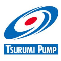 Tsurumi - Nhật Bản