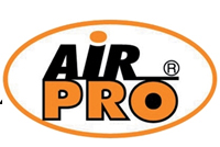 AIRPRO Đài Loan