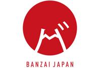 Banzai Nhập bản
