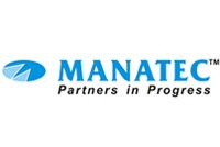MANATEC