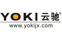 YOKI VIMET