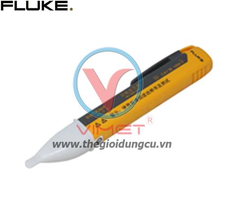 Bút dò điện FLuke 1LAC-II