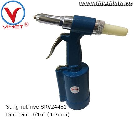 Súng rút rive SRV24481