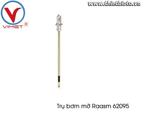 Trụ bơm mỡ Raasm 62095